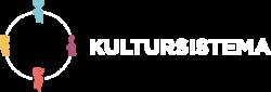 Kultursistema